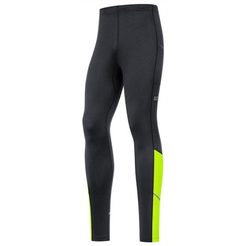 collant de running pour hommes gore r3 thermo 100531 9908