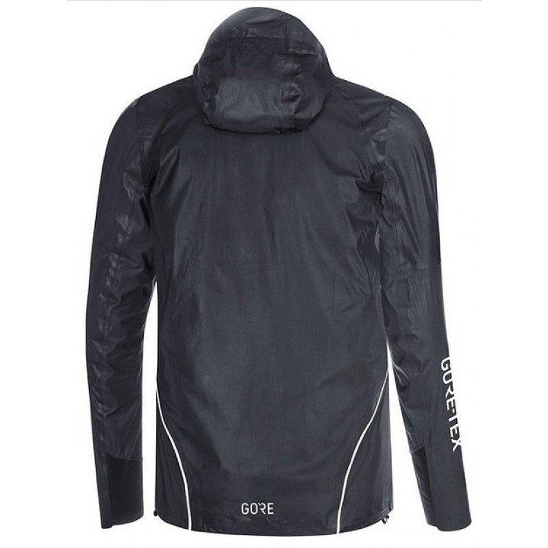 Gore Veste à capuche Gore Tex R7 ShakeDry™  100457 9900