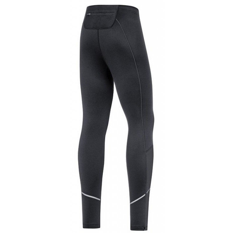 collant de running pour hommes gore r3 thermo 100531 9900