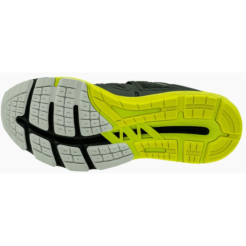 chaussure de running pour homme asics gel gt 4000 1011a163