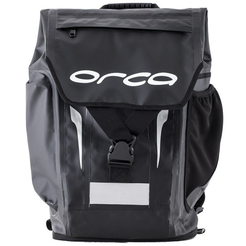 Orca Waterproof Backpack 2019