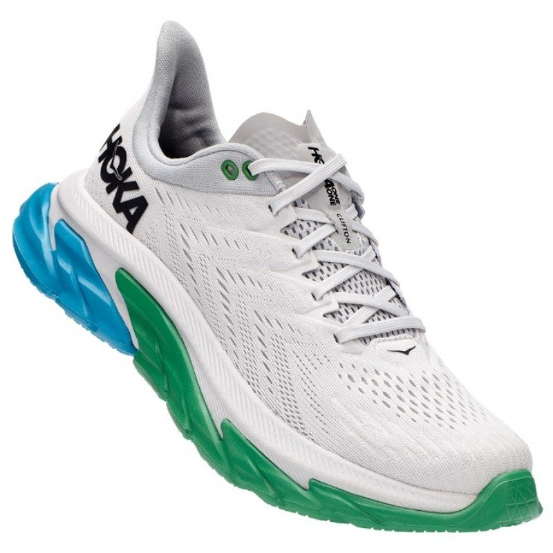 Hoka Clifton Edge 1110510-NCGR