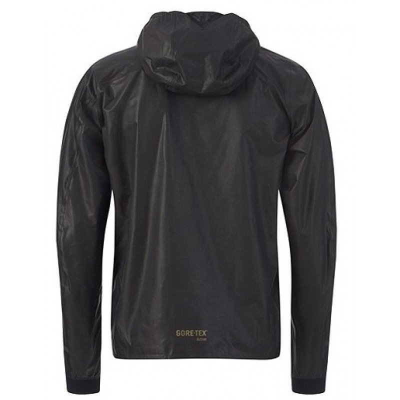 GORE VESTE ONE GTX ACTIVE RUN
