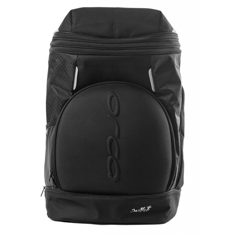 Orca Transition Backpack Triathlon 2019