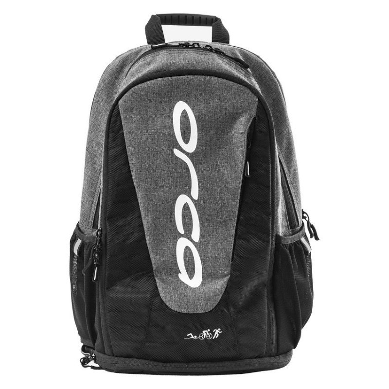 Orca Training Casual Backpack Triathlon 2019