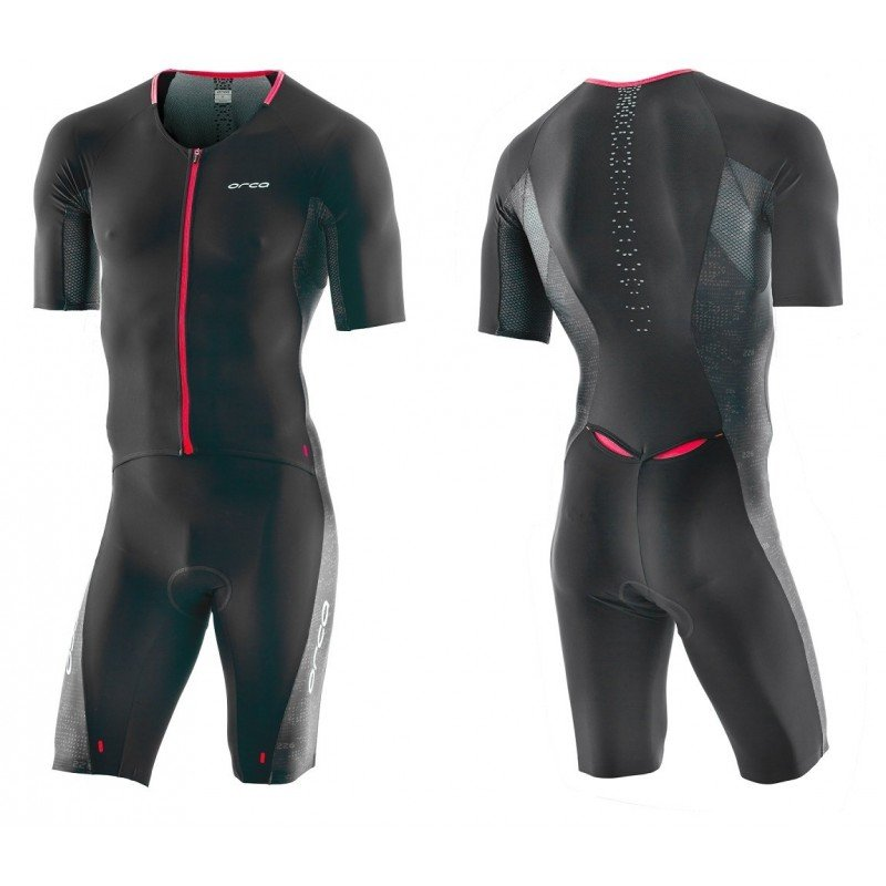 Trifonction Orca M 226 Kompress Racesuit Aero Perform