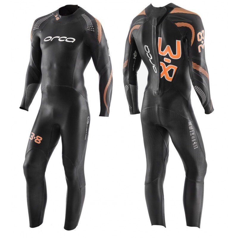 JVN1TT01-combinaison de triahttps://www.top-sport.fr/index.php/interfacedadministration/catalog_product/edit/id/39290/key/e766e395b121b87a4fc6ad8679bb95eb/thlon Orca 3.8