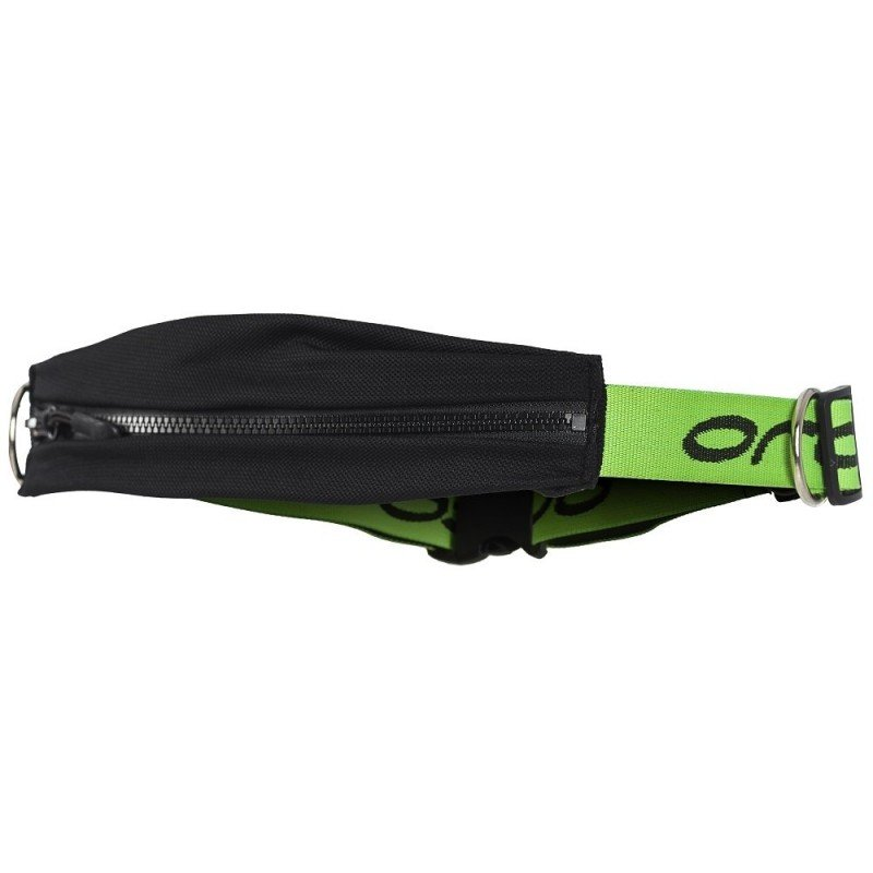 Orca swimrun Belt Cord