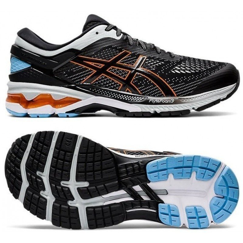 asics gel kayano 26 1011a541 004