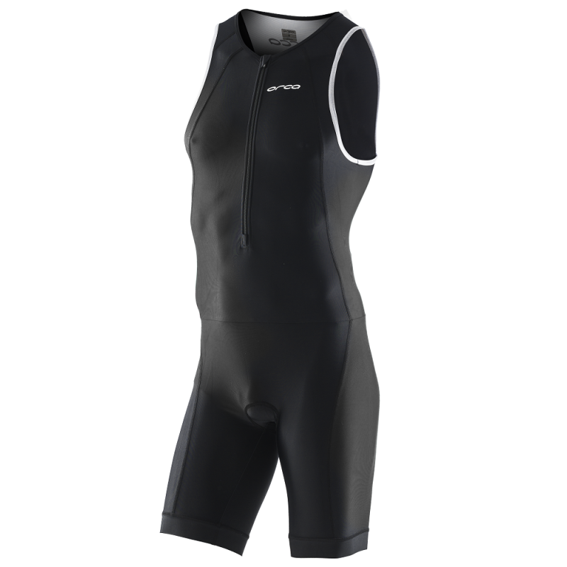 KC13TT01- Trifonction Orca Core Basic Racesuit