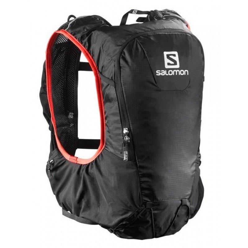 SALOMON SAC SKIN PRO 10 SET L37996800