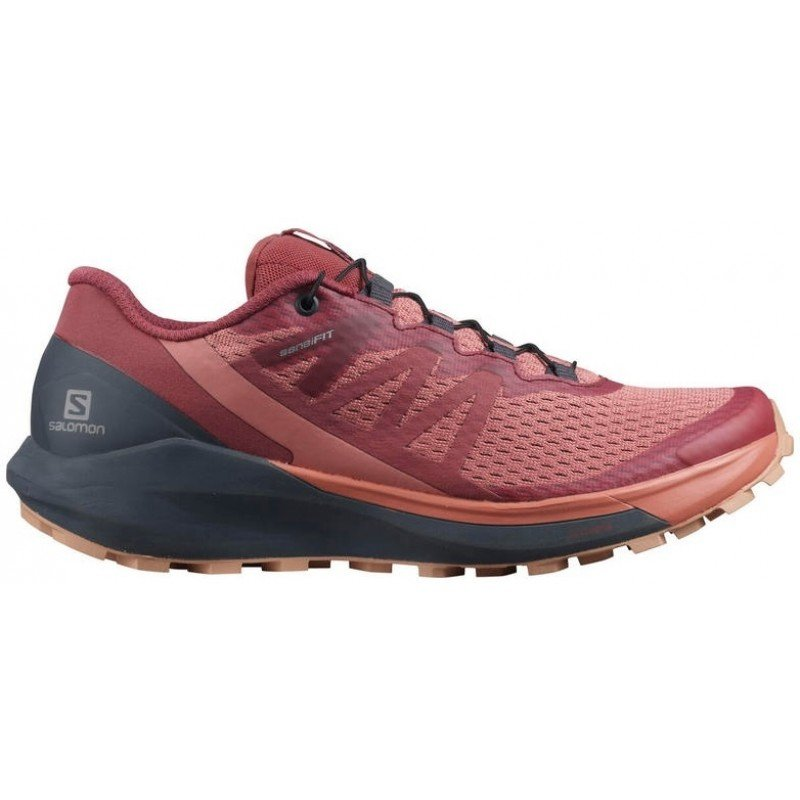 w salomon sense ride 4 l413055