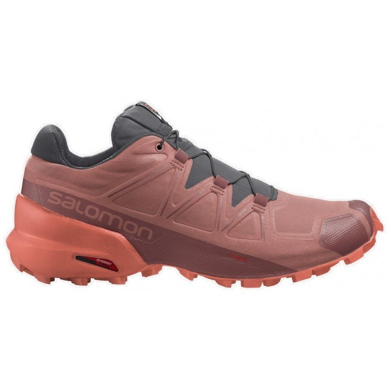 w salomon speedcross 5 l413090