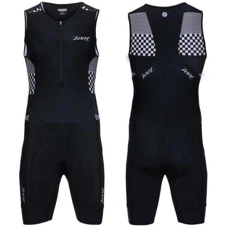 26b3012 m performance tri race suit