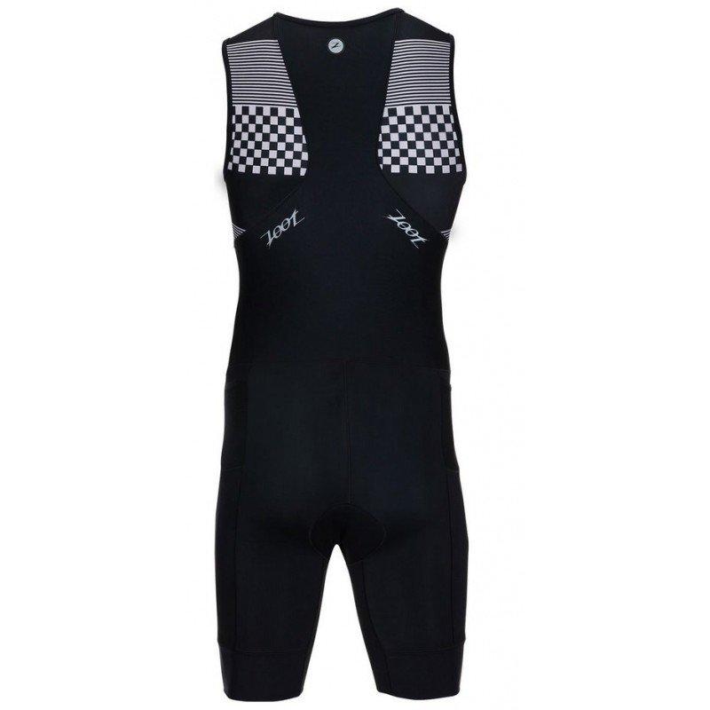 26b3012 m performance tri race suit