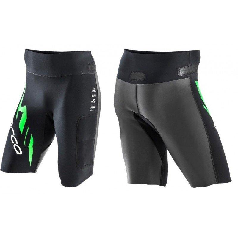 combinaison de swimrun Orca Core Pant homme 2019
