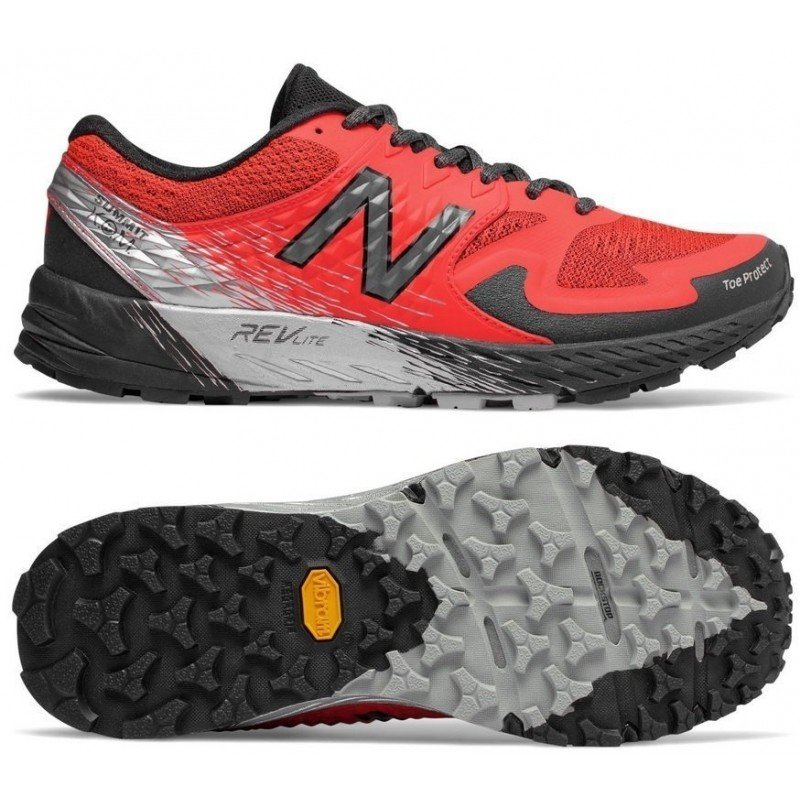 new balance summit kom mtskomfb