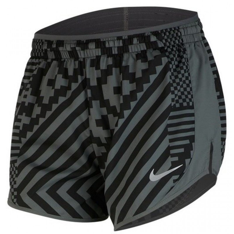 W NIKE SHORT TEMPO LUX