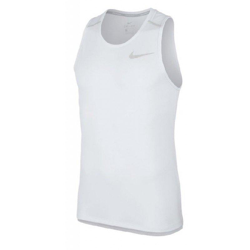 Nike Débardeur Dry Miller