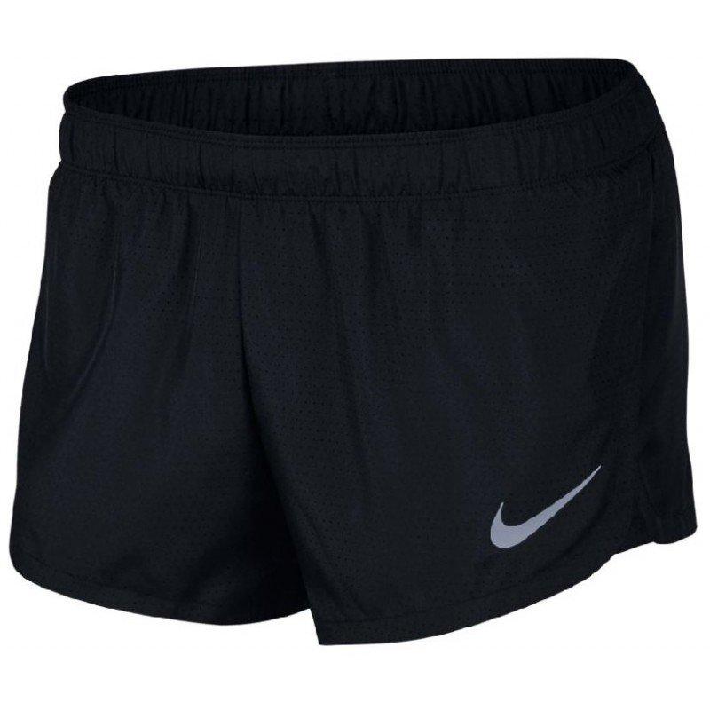 Nike Short Fast 2in1