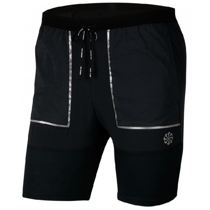 Nike Short 7in Future Fast