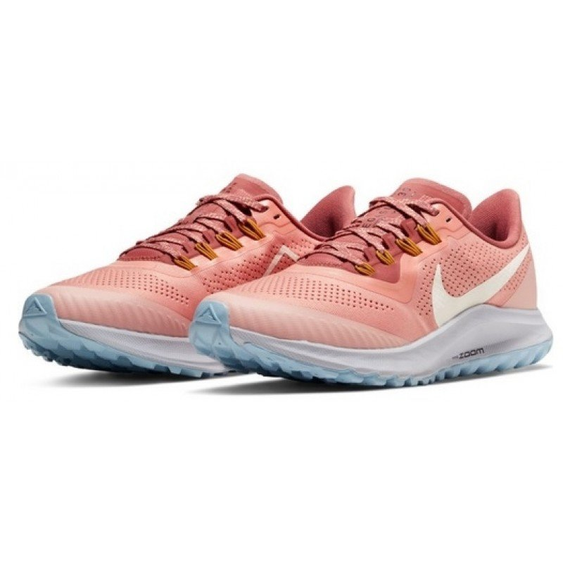 w nike air zoom pegasus 36 trail AR5676-601