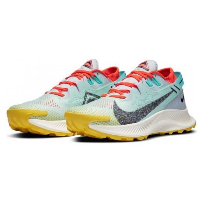 W Nike Air Zoom Pegasus Trail 2