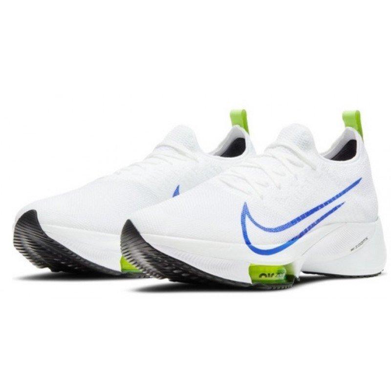 AO4568-800 -Nike ZoomX Vaporfly NEXT%