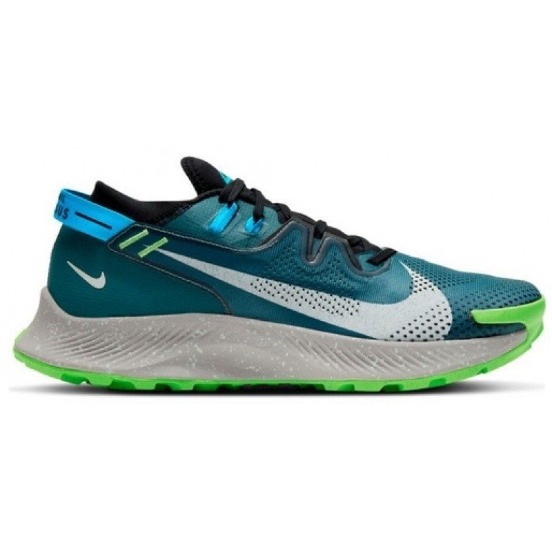 ck4305-300 Nike Air Zoom Pegasus Trail 2