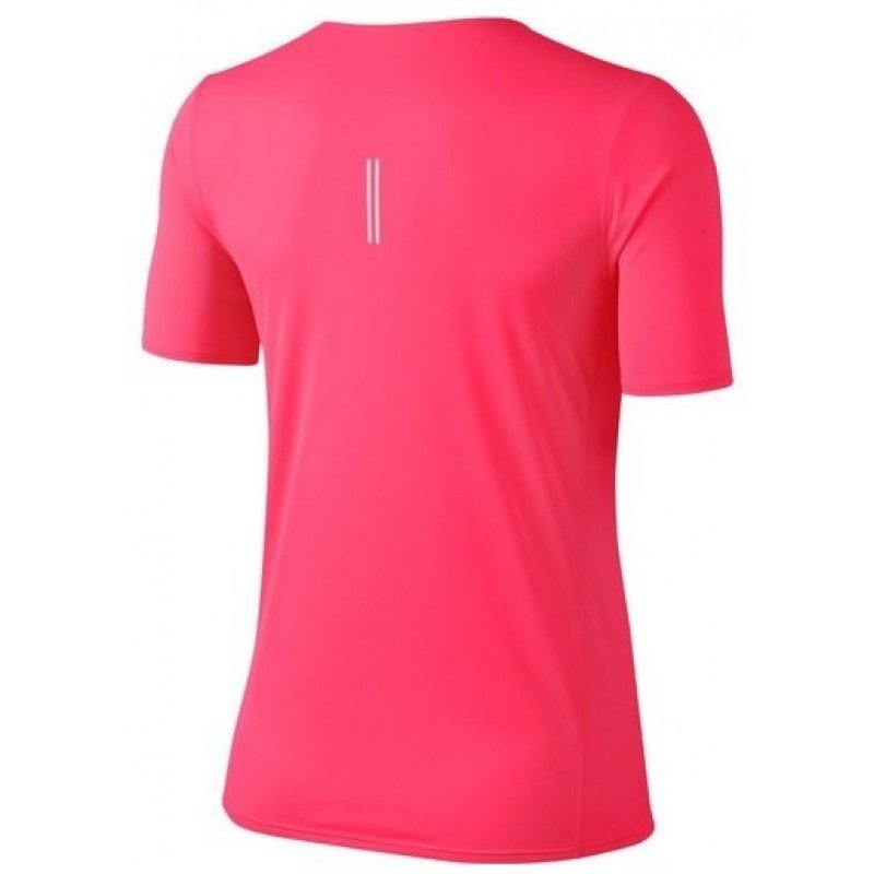 tee de running femmes w nike tee city cj9444-679