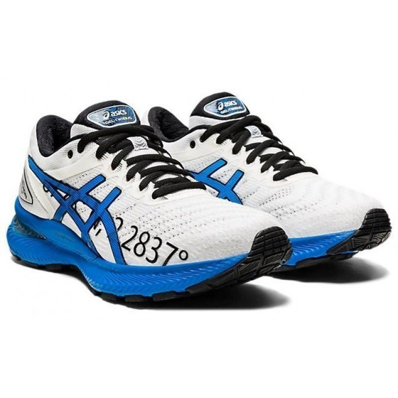 w asics gel nimbus 22 paris 1012a772-101
