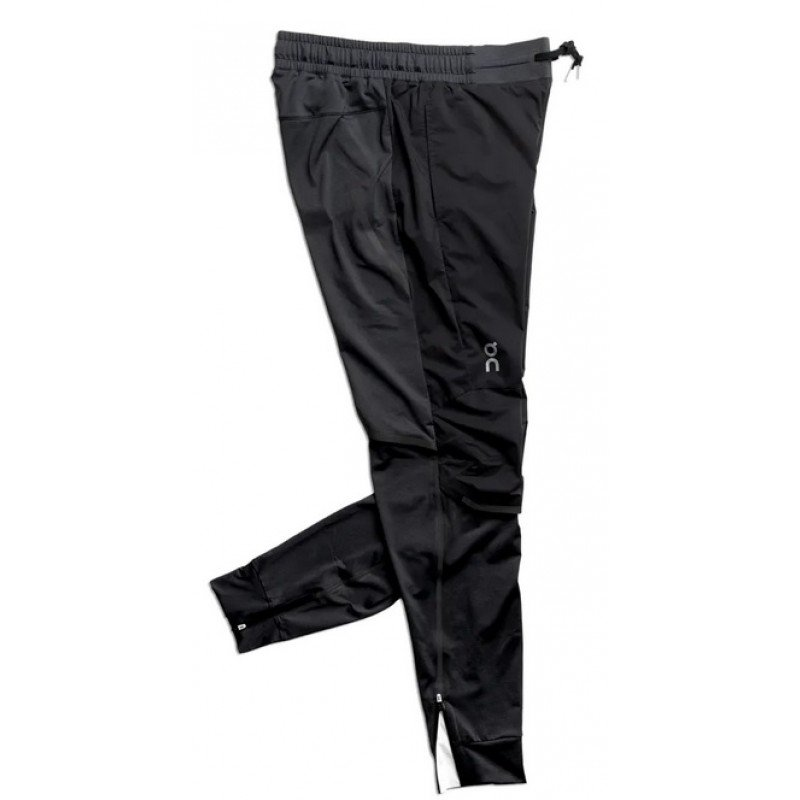 On Running Pants 106.00137