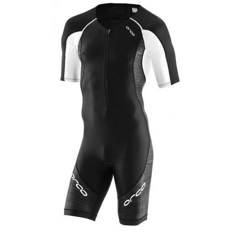 trifonction Orca Core Racesuit Sleevless-JVC6