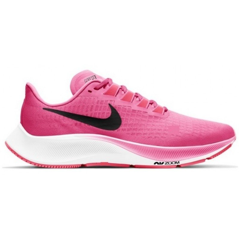 BQ9647-602 W Nike Air Zoom Pegasus 37