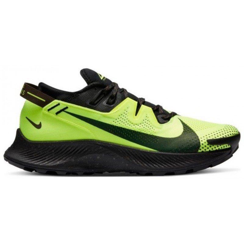 DA4665-700 Nike Air Zoom Pegasus Trail 2