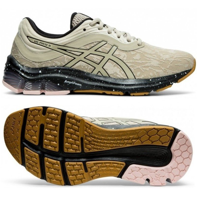 Asics Gel Pulse 11 winterized 1012a606 200