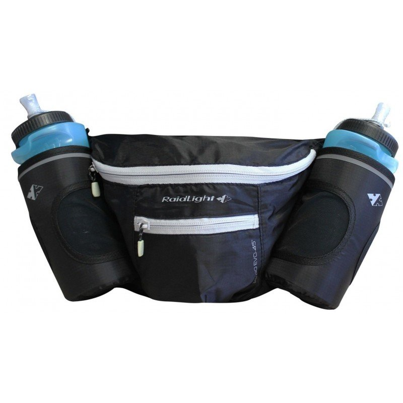 ceinture d'hydratation raidlight easy go 45° grhmb25 20h
