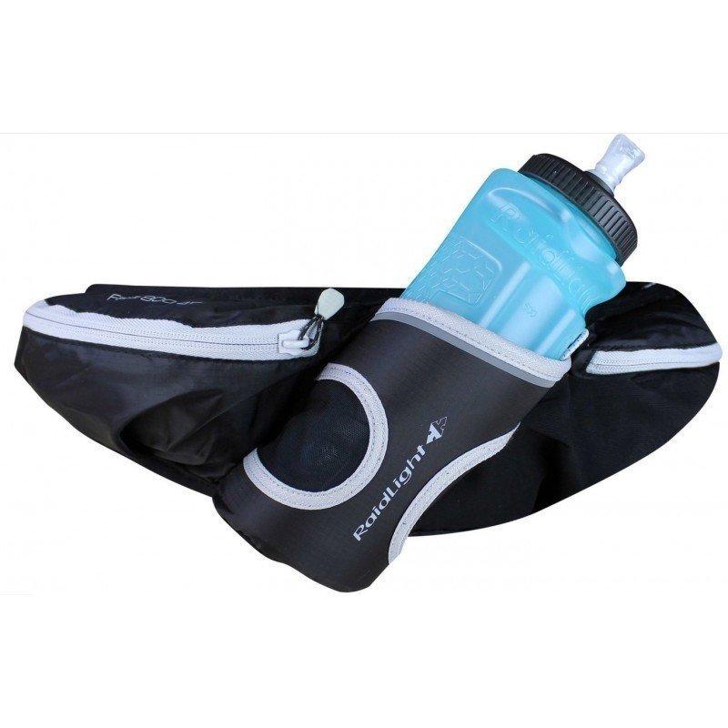 ceinture d'hydratation raidlight fast 800 belt grhmb23 41b