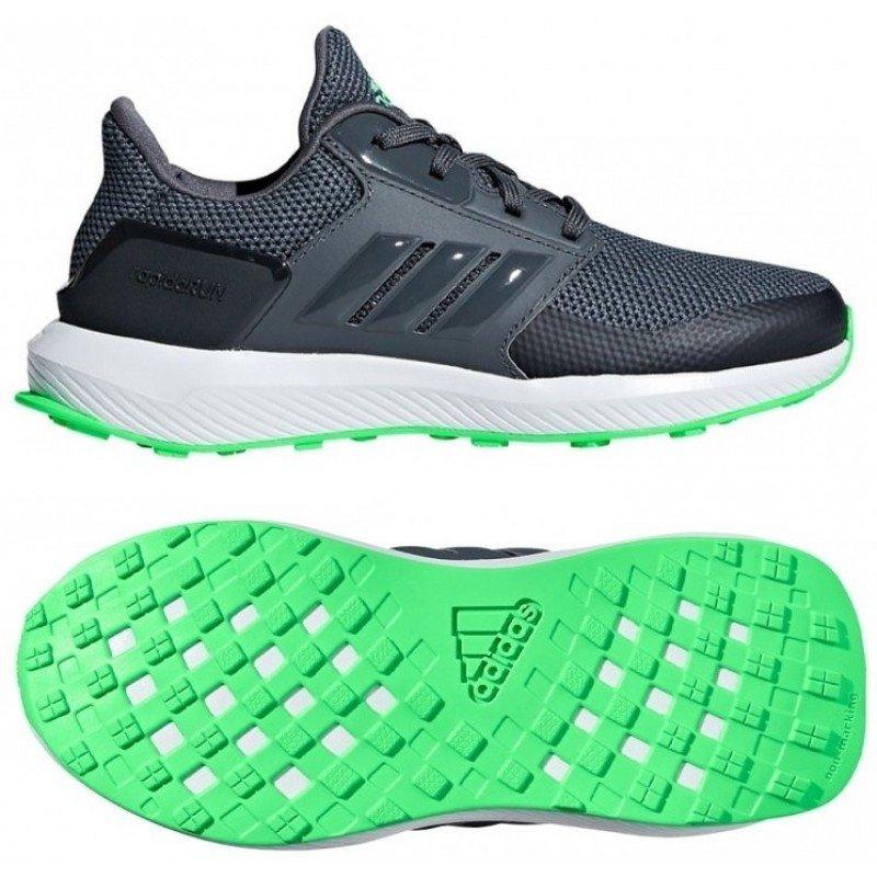 Adidas RapidaRun K