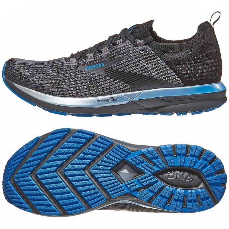 Brooks Ricochet  1103151d053