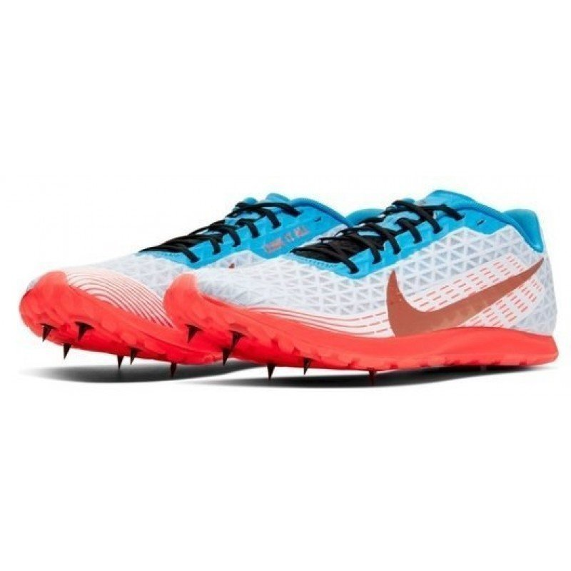 Nike Zoom Rival XC Cross Country
