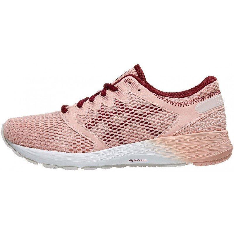Chaussures de running pour femmes Asics Gel RoadHawk FF 2 1012a123 700