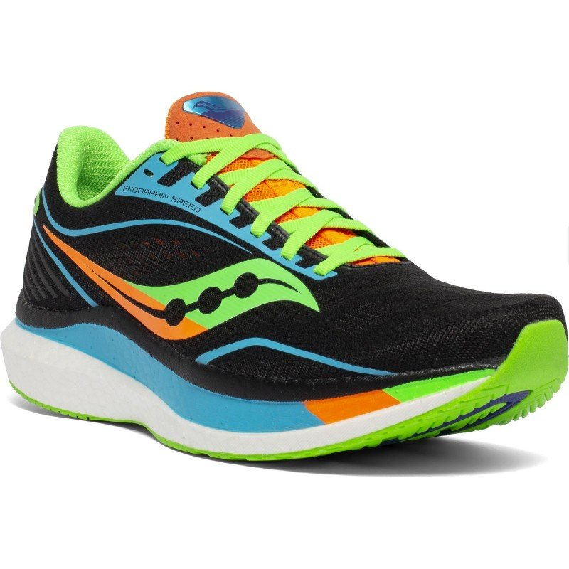 Saucony Endorphin Speed s20597-25