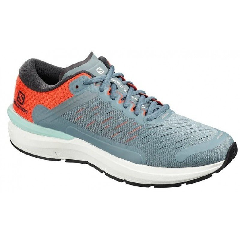 salomon sonic 3 confidence 409848
