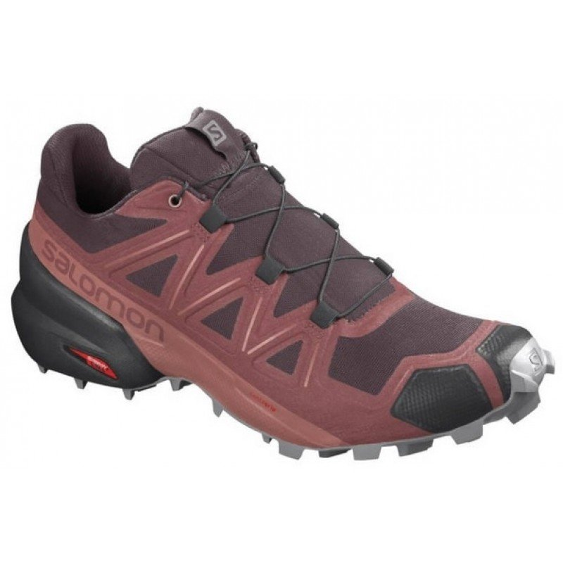 w salomon speedcross 5 411167
