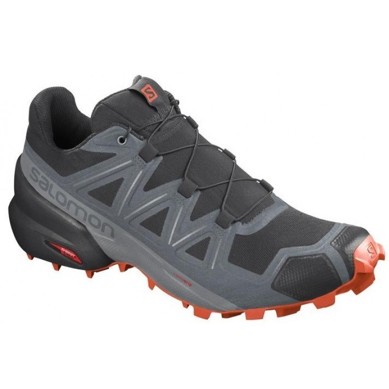 salomon speedcross 5 411166