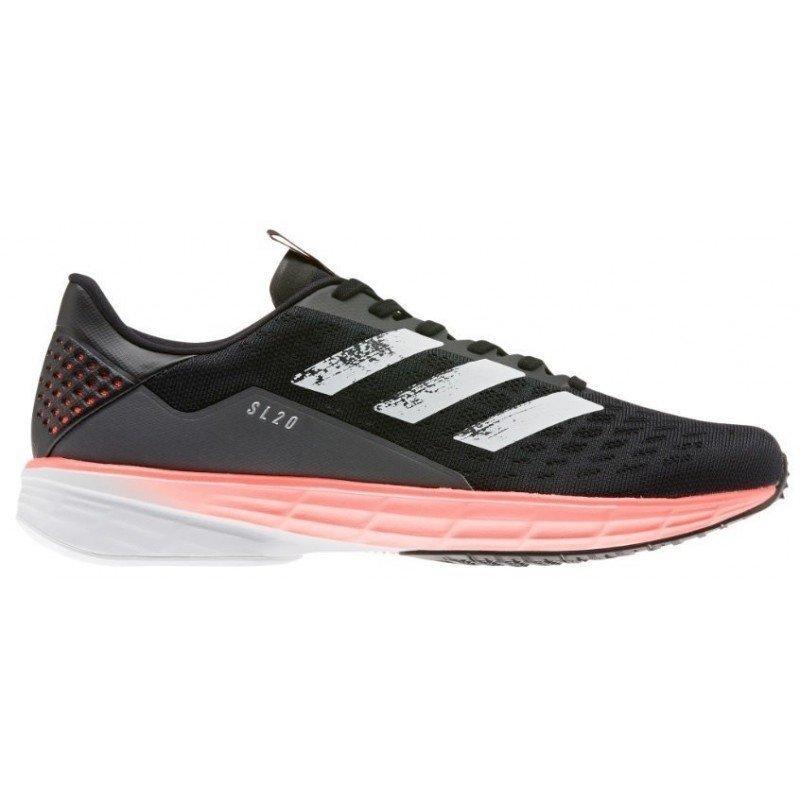 Adidas SL20 EG1144
