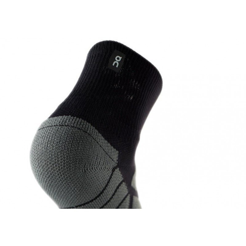 chaussettes on running mid sock 312.00064