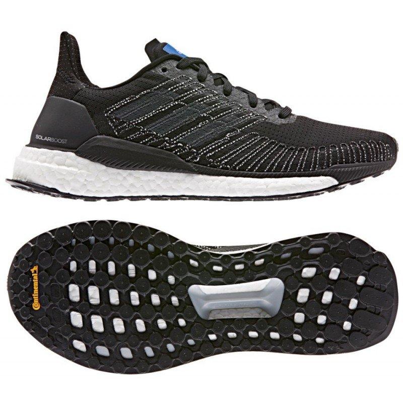 W Adidas SolarBoost