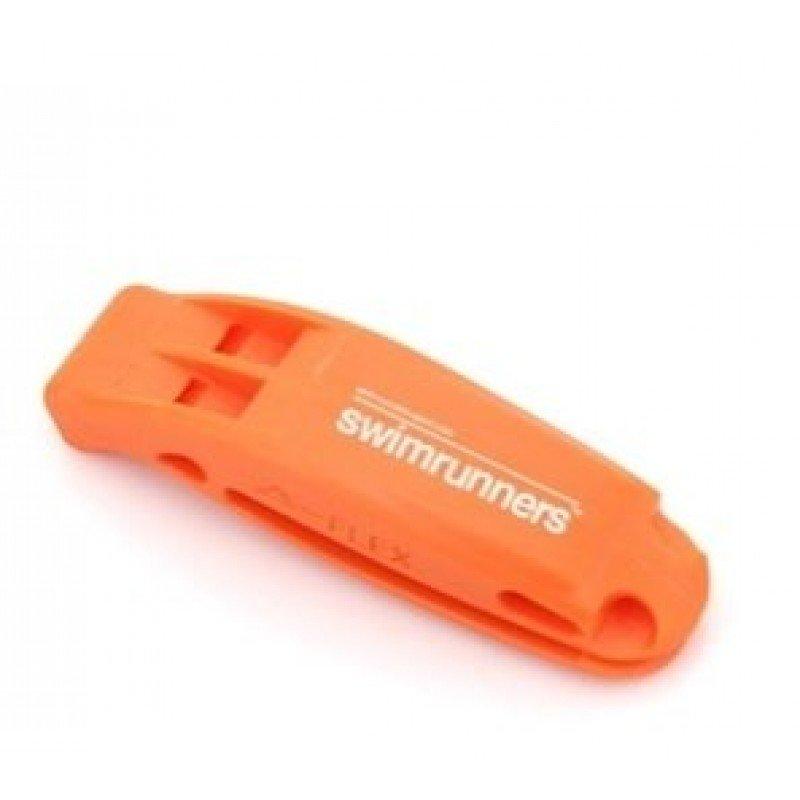 Sifflet Swimrunners